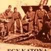 Kulcsár György: Egy katona emlékiratai, fotó: Bakonyi Erzsébet