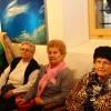 Boldog órák szép emlékeképen…, fotó: Bakonyi Erzsébet