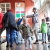 Húsvétváró Vásár(olj) Kanizsán!, fotó: Gergely Szilárd