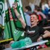 Európa legnagyobb Spartan Race versenyének adott otthont Nagykanizsa, fotó: Gergely Szilárd