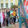 Végvári Vasember Viadal, fotó: Gergely Szilárd