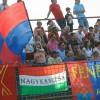 UFC Nagykanizsa - Nagyatádi FC 5-0, fotó: Gergely Szilárd