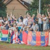 Nagyatádi FC – FC Nagykanizsa 0-2, fotó: Jancsi László