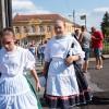 Hagyományok napja és búcsú, fotó: Gergely Szilárd