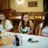 Kitűnők találkozója, fotó: Gergely Szilárd