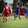FC Nagykanizsa - Ménfőcsanak ESK  1-3, fotó: Gergely Szilárd
