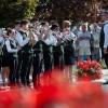 Augusztus 20-ai ünnepség, fotó: Gergely Szilárd