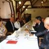 Bajtársi találkozó, fotó: Bakonyi Erzsébet