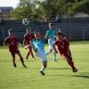 Magyarország – Szlovénia (U16)  3-1 , fotó: Gergely Szilárd