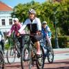 Szezonzáró kerékpározás Muraföldén, fotó: Gergely Szilárd