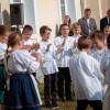 Névadó ünnep, fotó: Gergely Szilárd