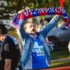 Fölényes Kanizsa-győzelem Kiskanizsán