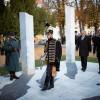 '56-os megemlékezés, fotó: Gergely Szilárd