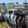 Halálos baleset Miklósfánál