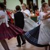 Kovásznai testvérgyülekezet látogatása, fotó: Gergely Szilárd